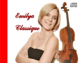 Mail: david@springquartet.co.uk?subject=Emilya Classique